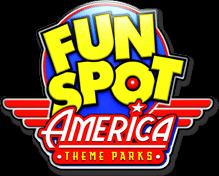 Fun Spot Theme Parks