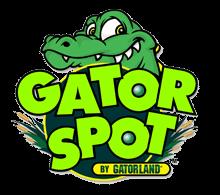 gator-spot-logo-rev