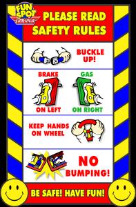 go-kart-rules-image