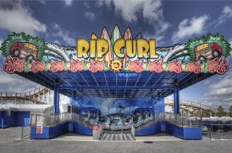 Orlando Fun Spot   Orlando Theme Park   Orlando Activities
