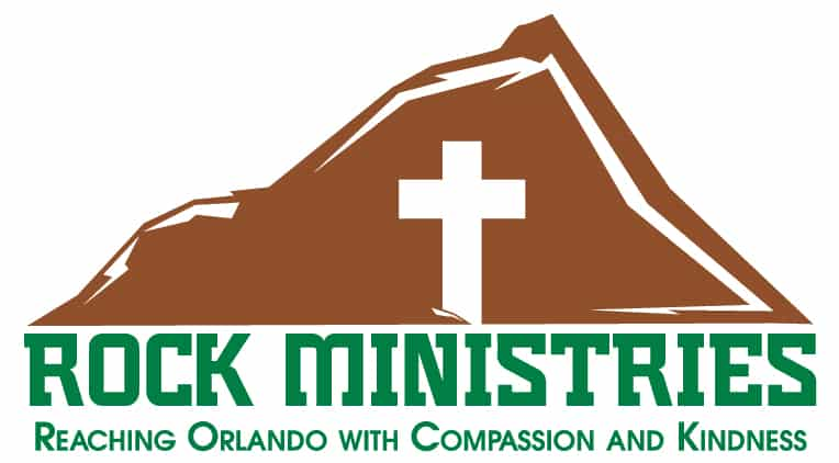 ROCK Ministries Summer Family Entertainment