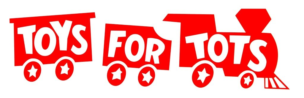 Artwork Toys For Tots : Toys for tots fun spot america
