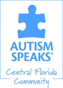 autism charity