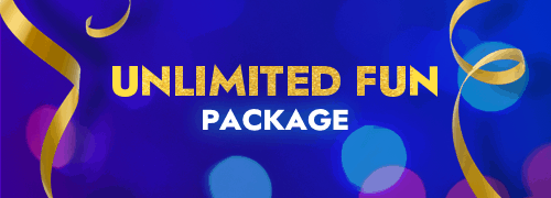 Unlimited Fun Package